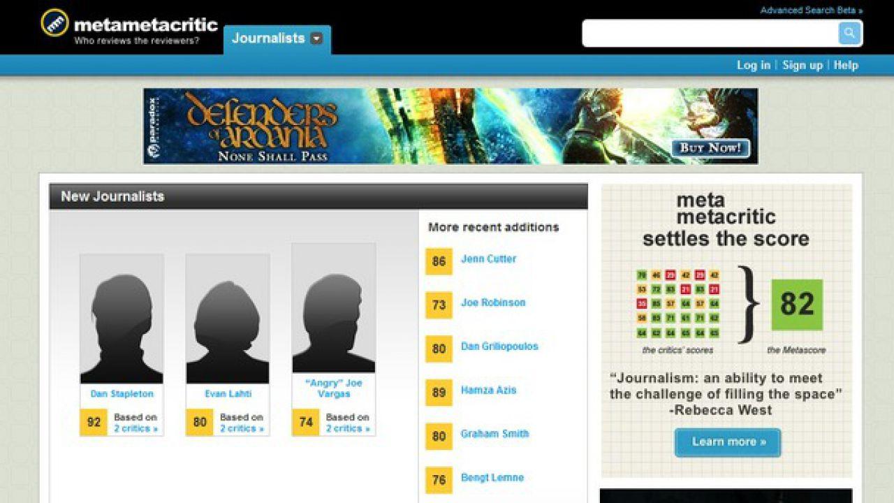 Paradox Interactive: giochi in offerta per il Black Friday
