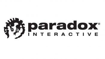 Paradox Interactive: grande successo per Hearts of Iron 4, Stellaris ed Europa Universalis 4