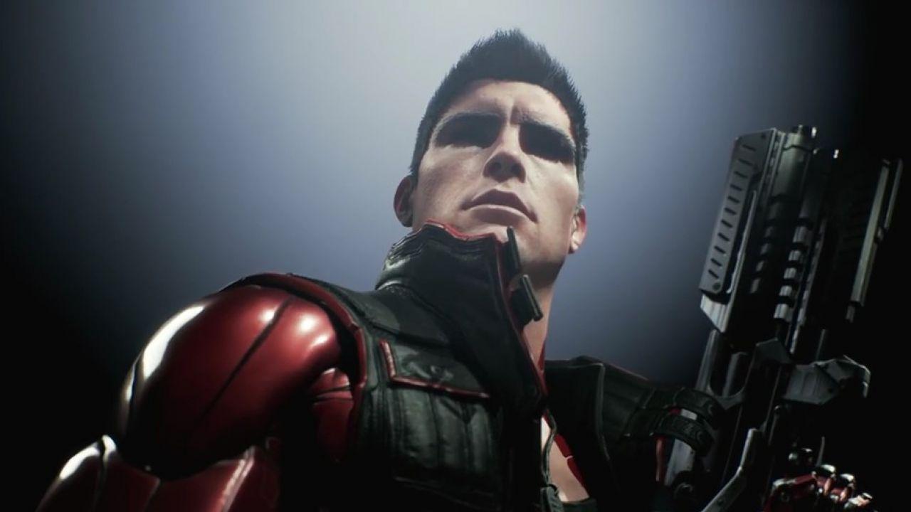 Paragon: Epic punta ai 1080p e 60 fps per la versione PlayStation 4