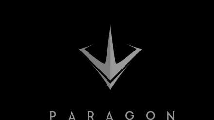 Paragon: teaser trailer per Dekker