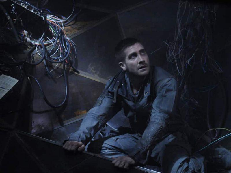 Parallel, in arrivo un nuovo sci-fi Netflix scritto dallo sceneggiatore di Source Code