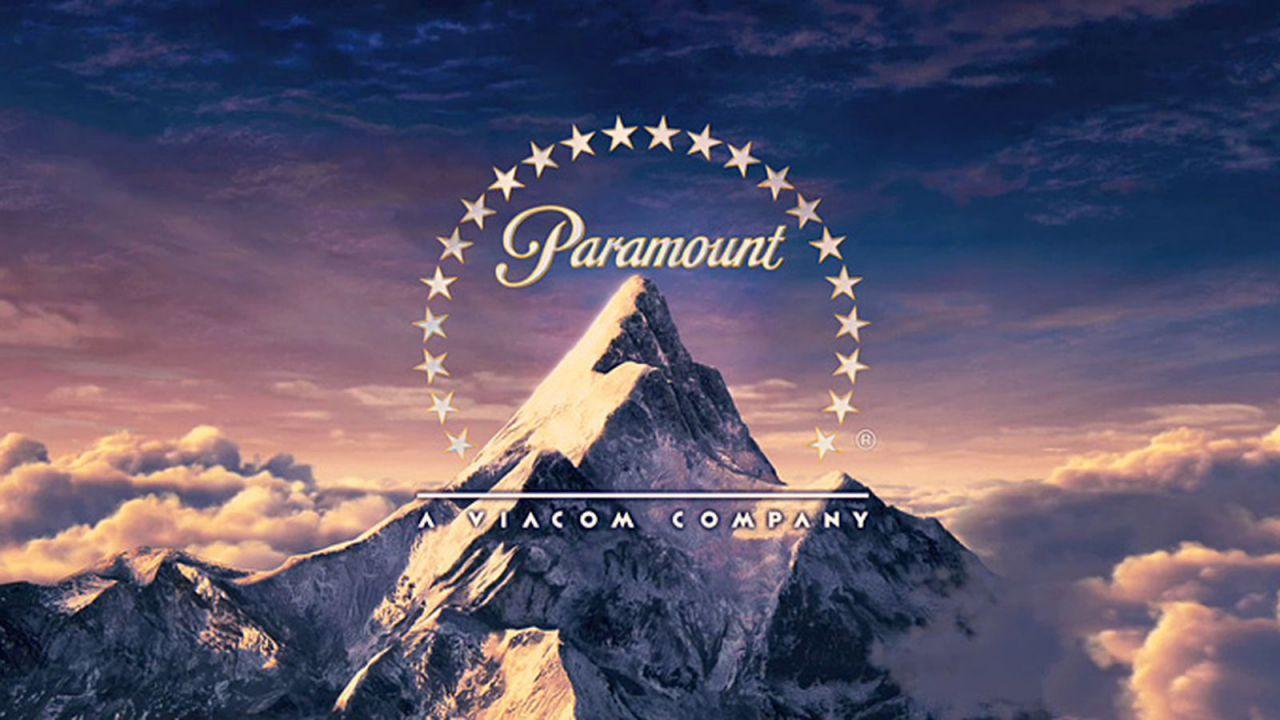 Paramount, una nuova strategia vincente? Ecco cosa sta facendo con i suoi film