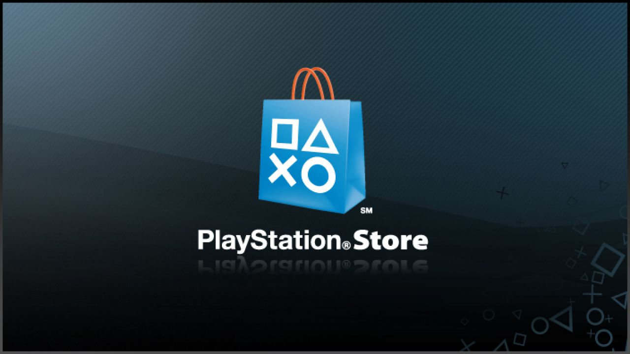 Parappa the Rapper 2, King's Quest Capitolo 2 e tanti altri debuttano su PlayStation Store