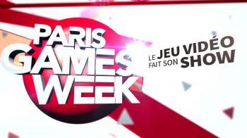 Paris Games Week 2015: 307.000 visitatori in cinque giorni