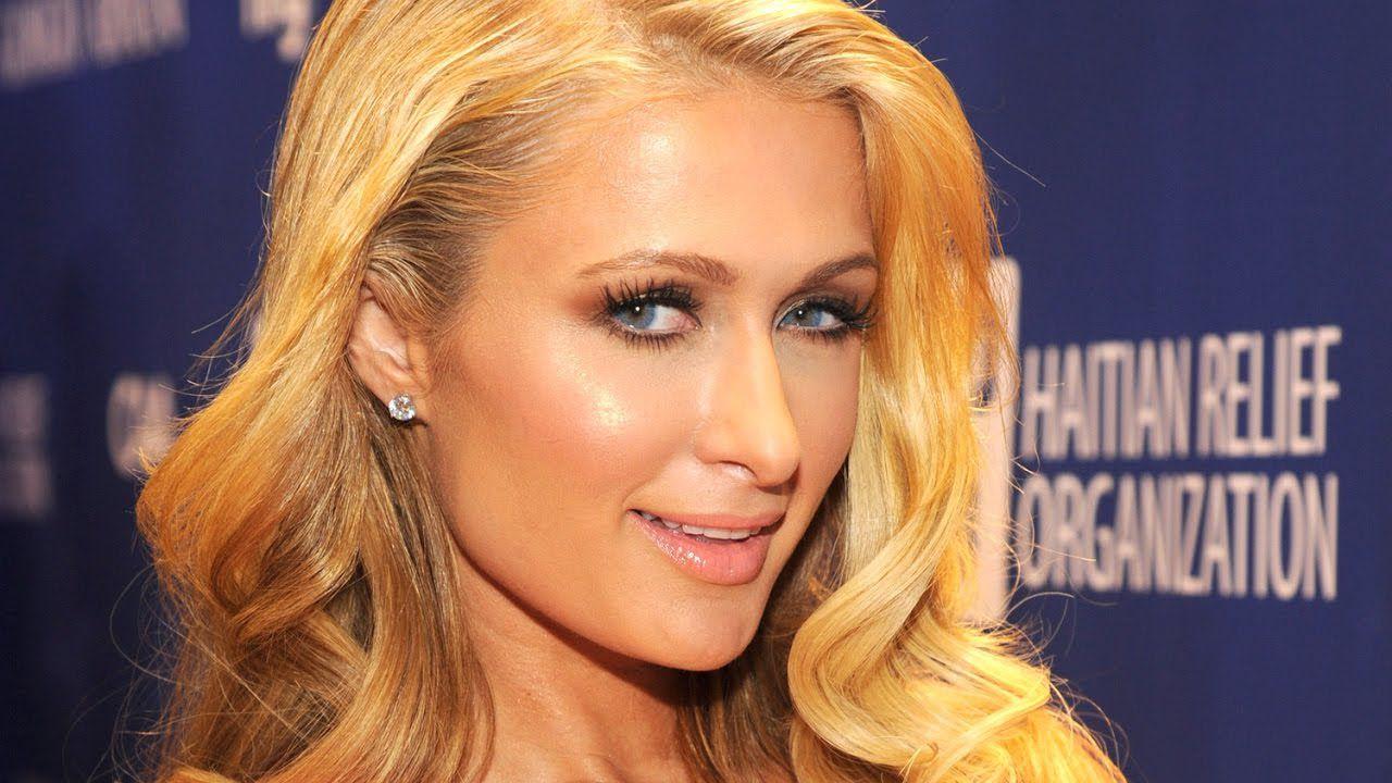 Paris Hilton rivela: 'Ho finto di essere una bionda stupida per tutto questo tempo'