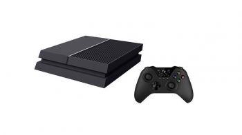 Parte il progetto OUYE, console cinese a metà tra Xbox One e Playstation 4
