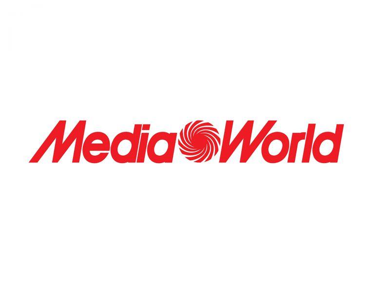 Partono da Mediaworld le offerte per la Festa della Mamma: sconti fino al 10 Maggio