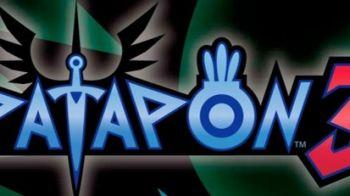 Patapon 3: un nuovo trailer da Sony Japan Studio