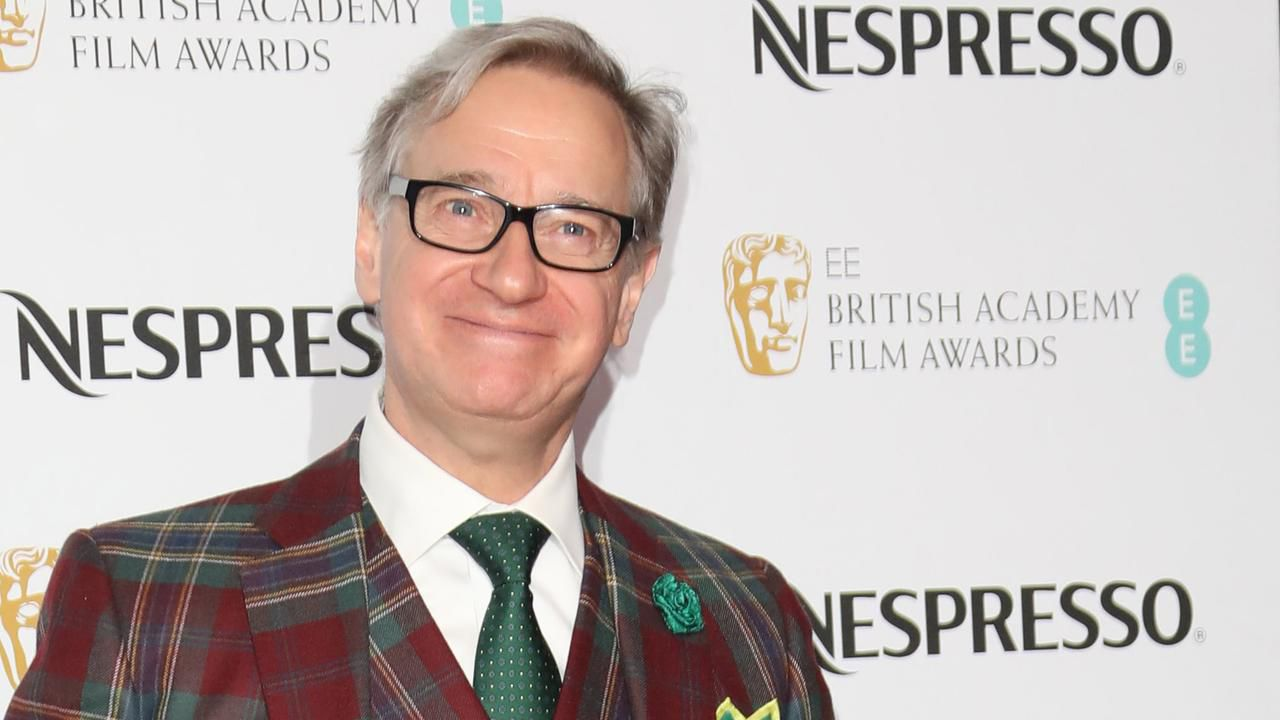 Paul Feig dirigerà Dark Army, nuovo film della collana mostri della Universal