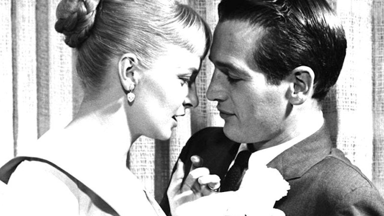 Paul Newman, in arrivo un film sul divo di Hollywood: alla regia Ethan Hawke!