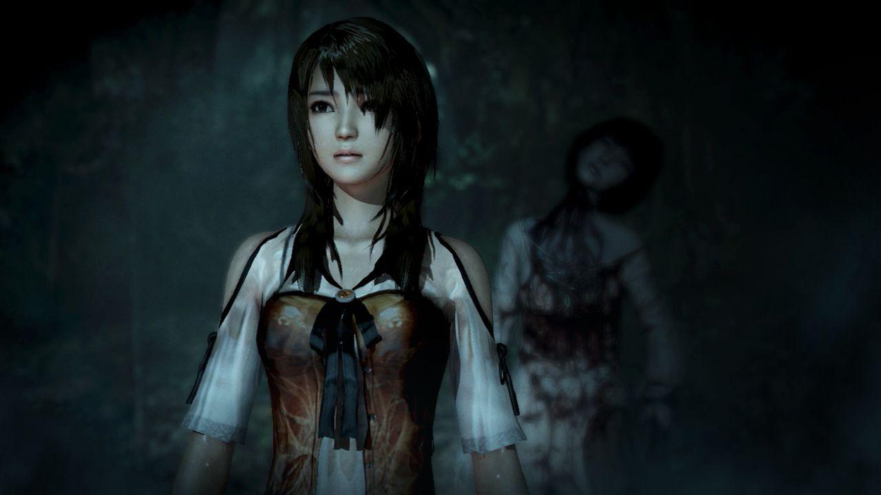 Paura e terrore su Wii U: Fatal Frame Oracle of the Sodden Raven arriverà in Europa entro fine anno