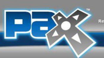 PAX Prime 2011: una lista parziale dei giochi presenti all'evento