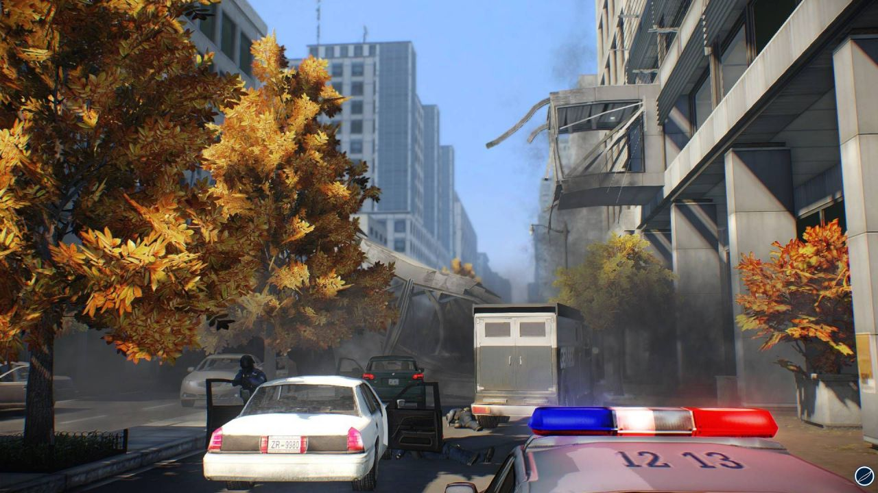Payday 2: in arrivo un nuovo DLC?