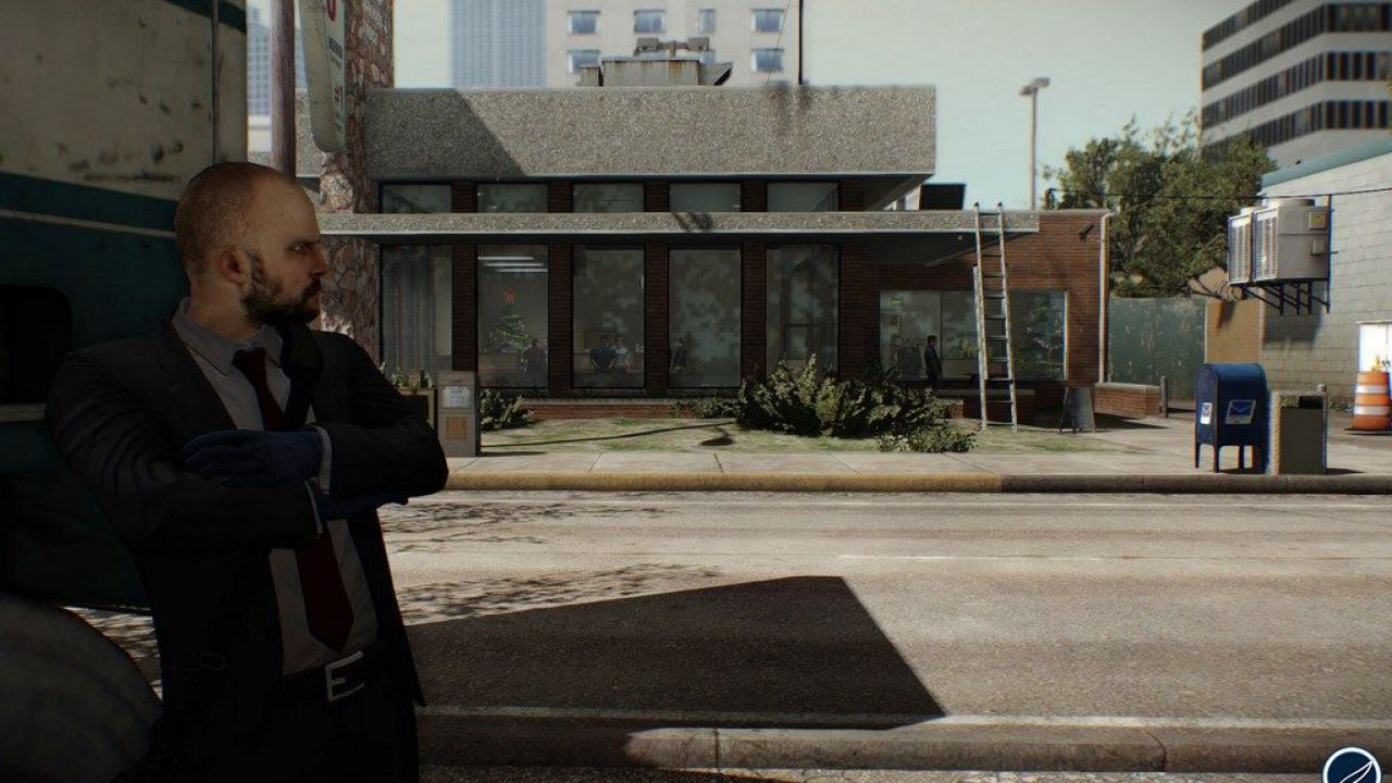Payday 2: rilasciato un nuovo video gameplay