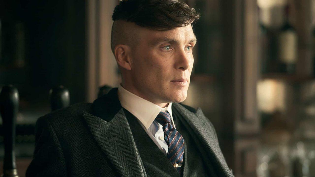 Peaky Blinders, il creatore rivela: 'ci saranno altre serie tv dopo il film'