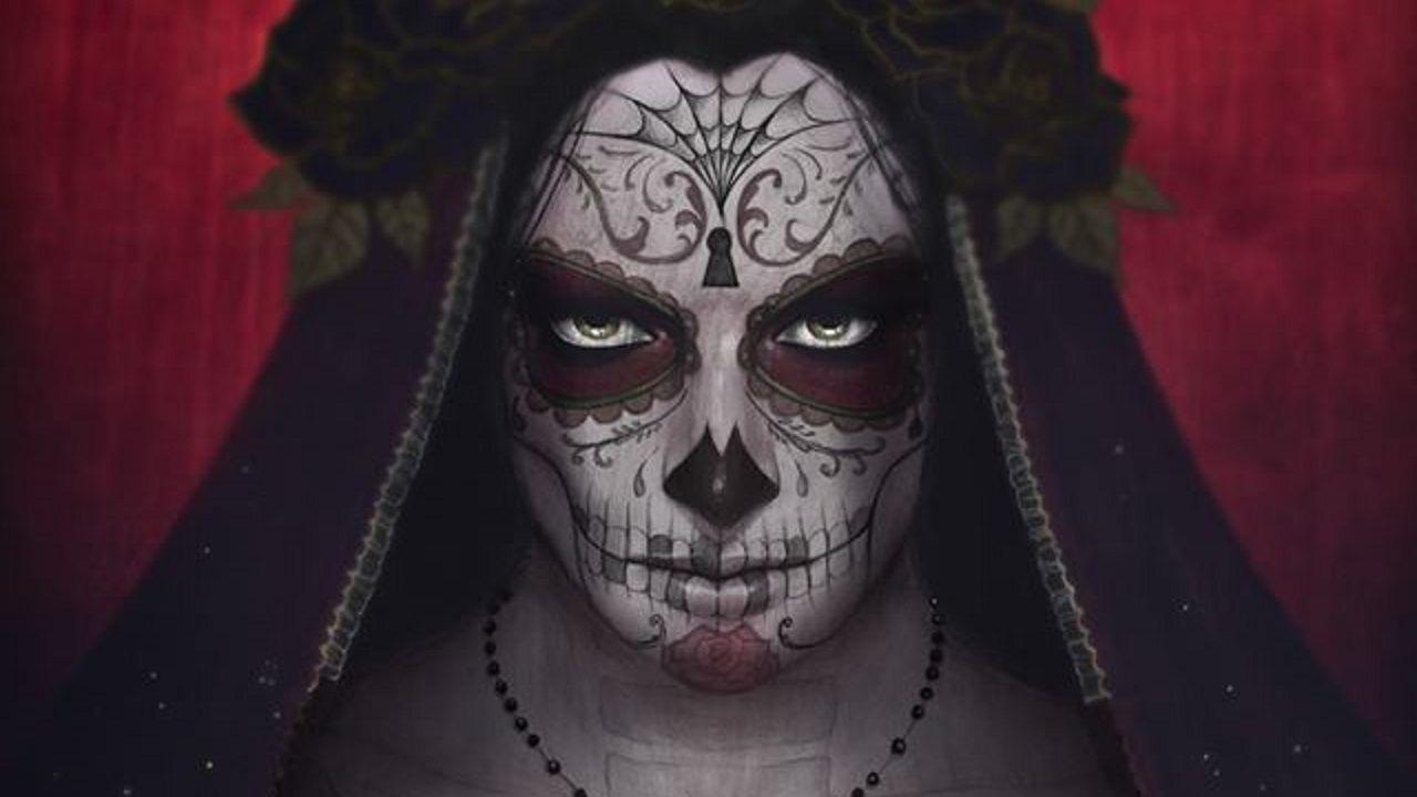 Penny Dreadful: City of Angels, online una nuova immagine promozionale