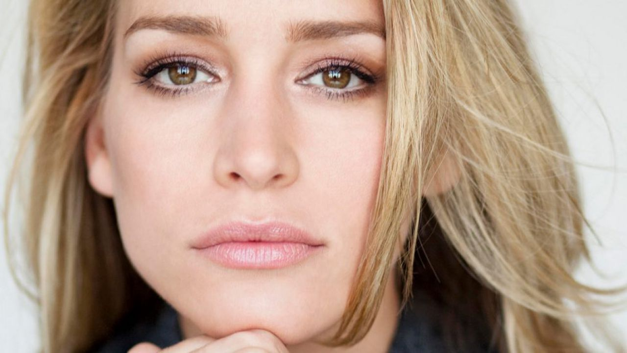 Penny Dreadful: City of Angels, Piper Perabo nel cast della serie