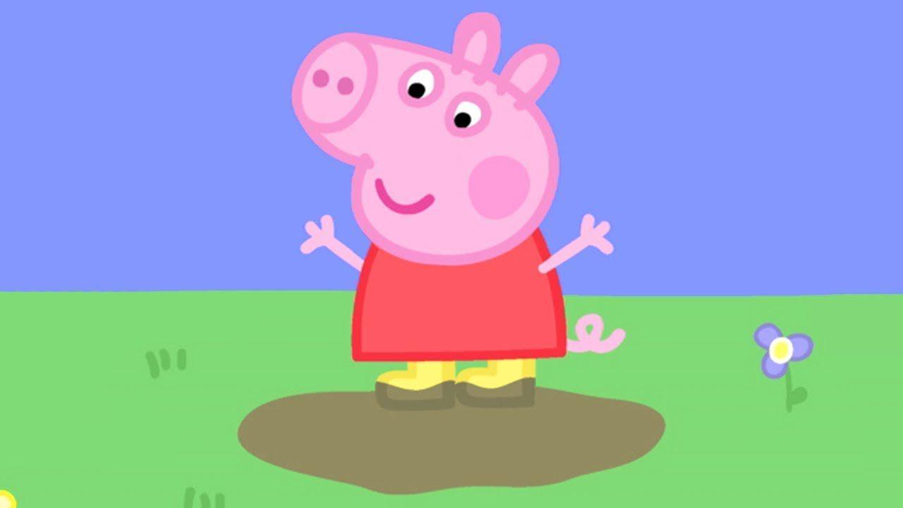 Peppa Pig e Sam il Pompiere tra i contenuti per bambini gratis su Amazon Prime Video
