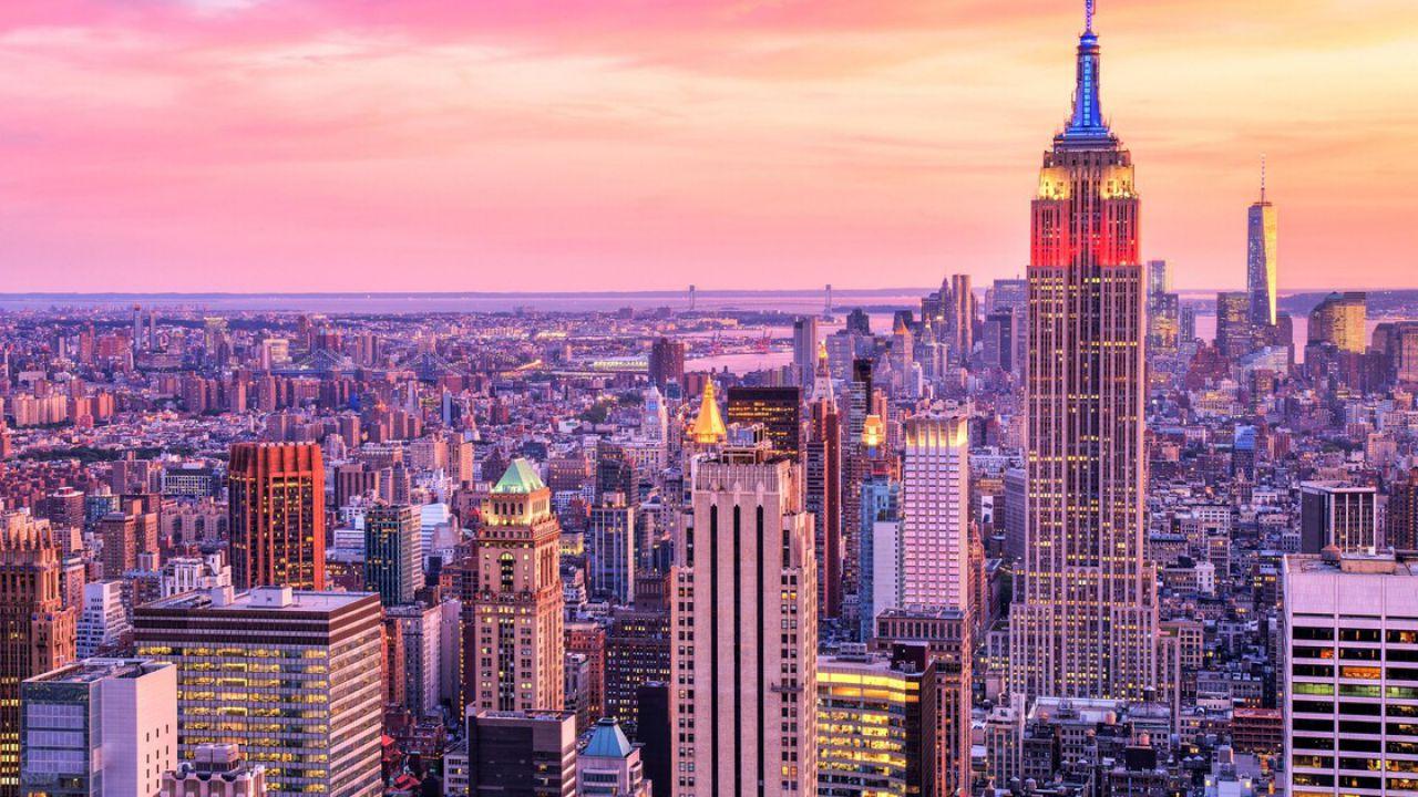 Per chi viene utilizzato il soprannome 'New York's Finest'?