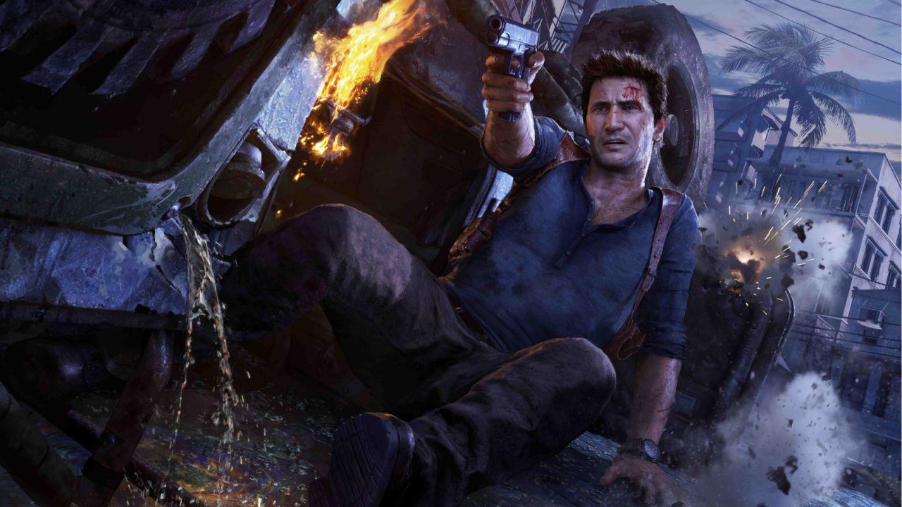 Per il director di Uncharted, ora è possibile creare giochi avvincenti senza shooting