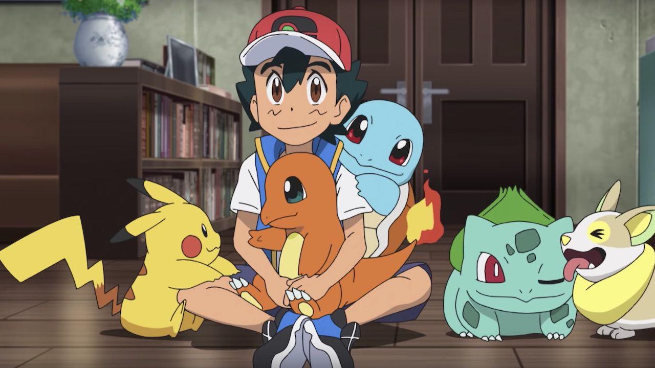 Per i fan di Pokémon è in arrivo una bellissima statua di Mega Blastoise