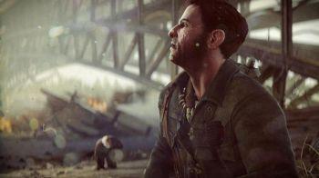 Per Insomniac Resistance non è l'Halo della Sony