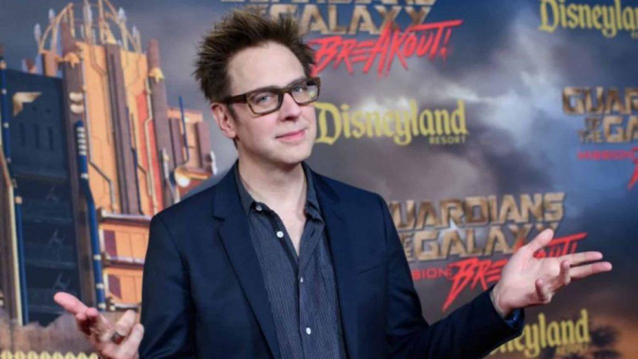 Per James Gunn la morte è fondamentale nel Marvel Cinematic Universe