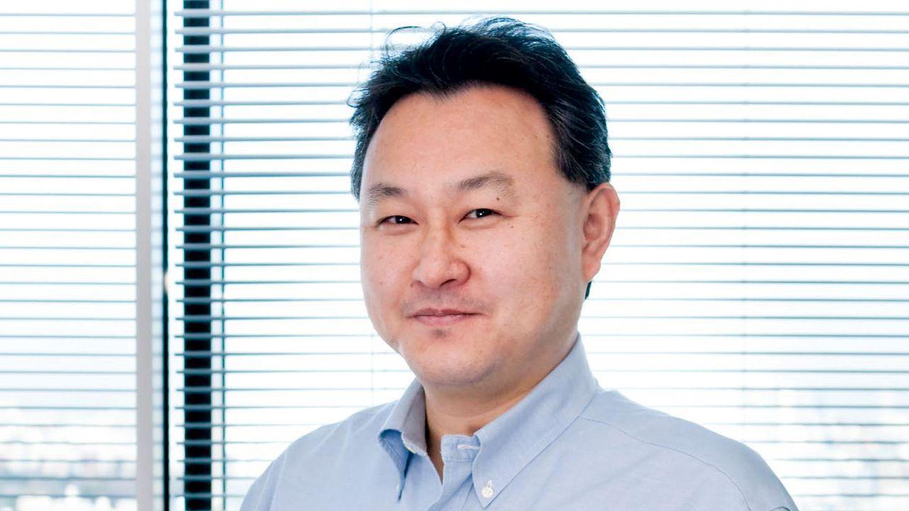 Per Shuhei Yoshida l'arrivo di PlayStation 5 non è scontato