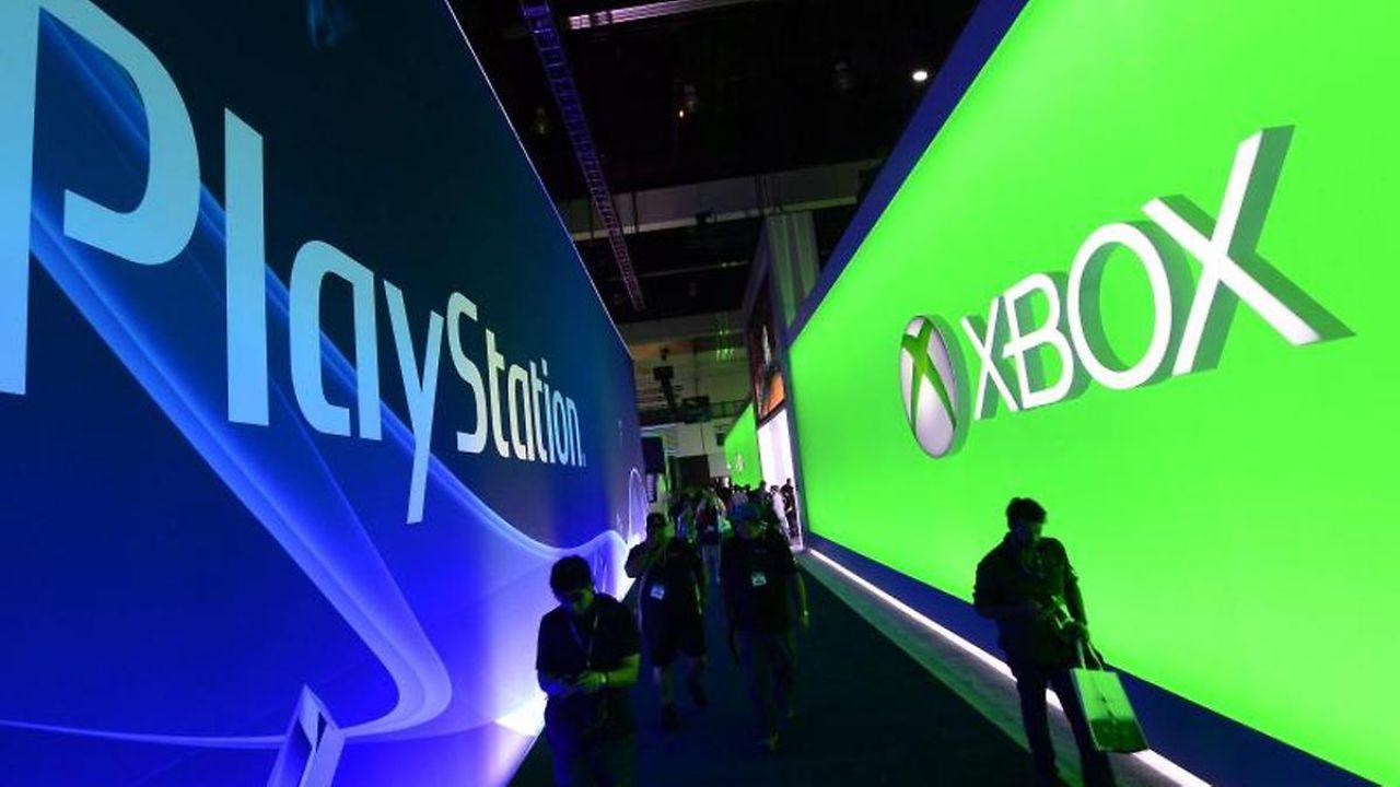 Per Sony PS4 Pro non è una risposta a Xbox Scorpio