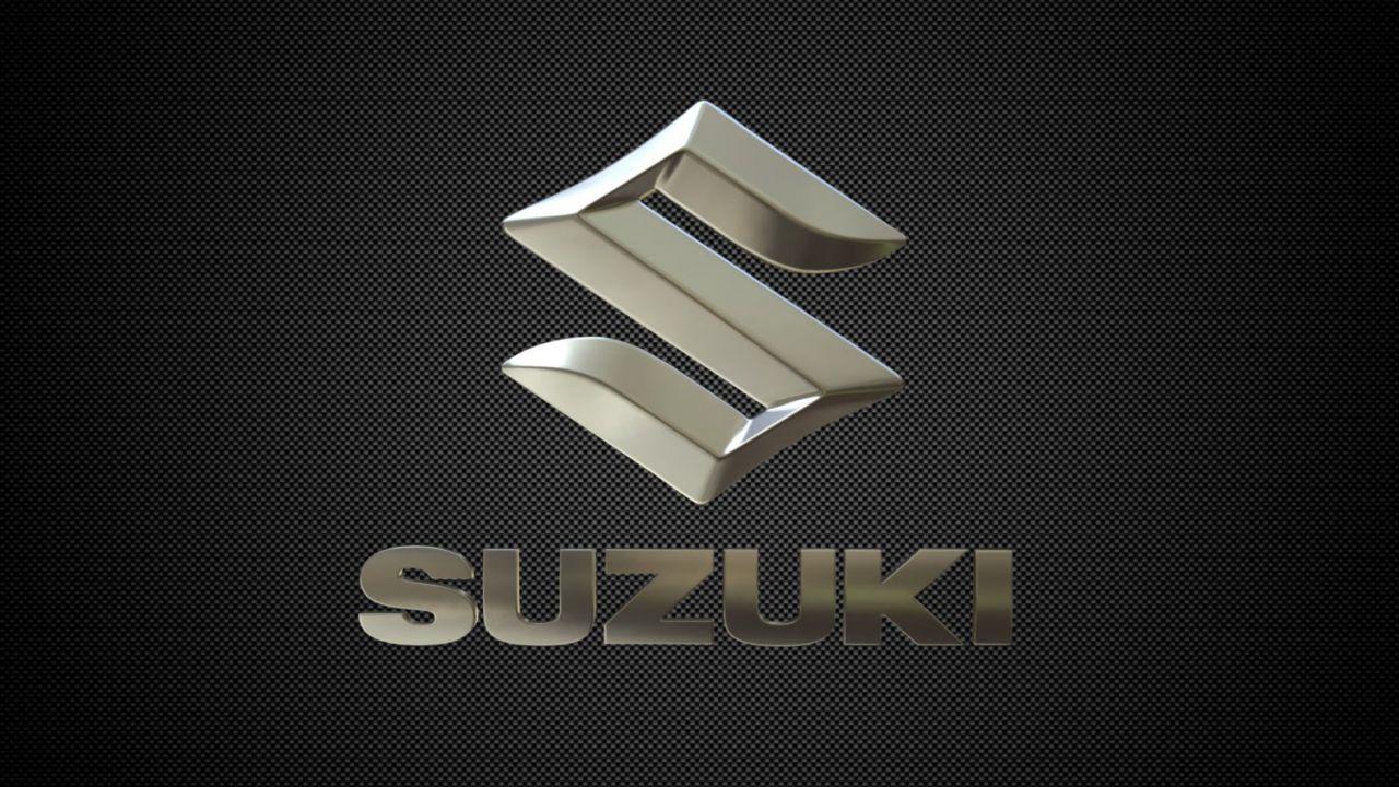 Per Suzuki un settembre da incorniciare: cresce la quota di mercato in Italia