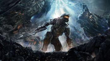 Halo 4 server di matchmaking verso il basso