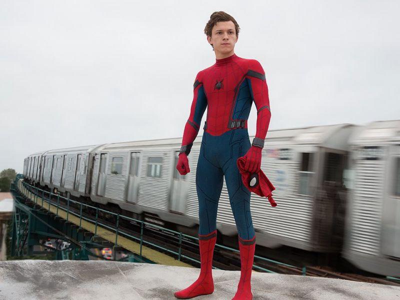 Per Tom Holland ci sarebbe stato un grande Spider-Man anche fuori dal MCU