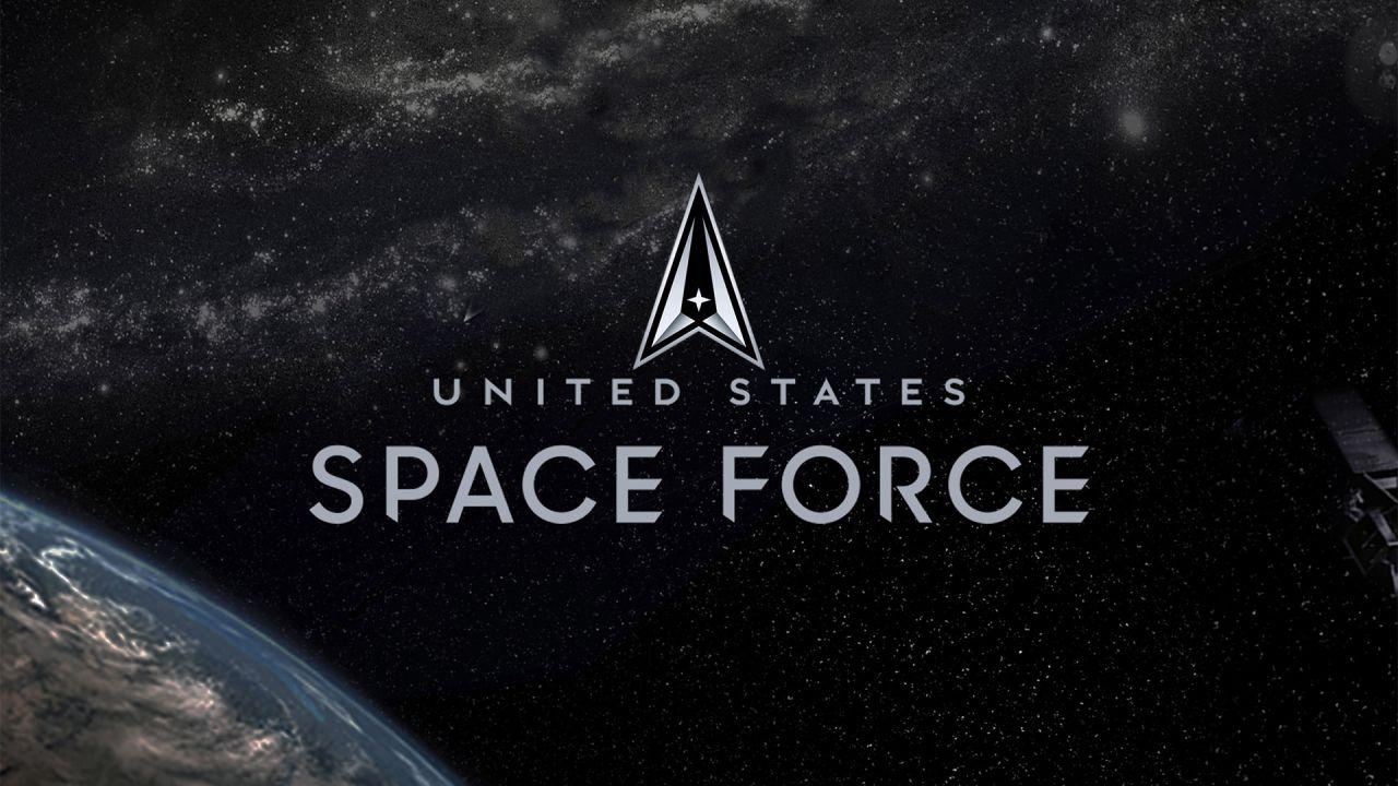 Perché creare le 'Space Force' se nessuno vuole la guerra nello Spazio?