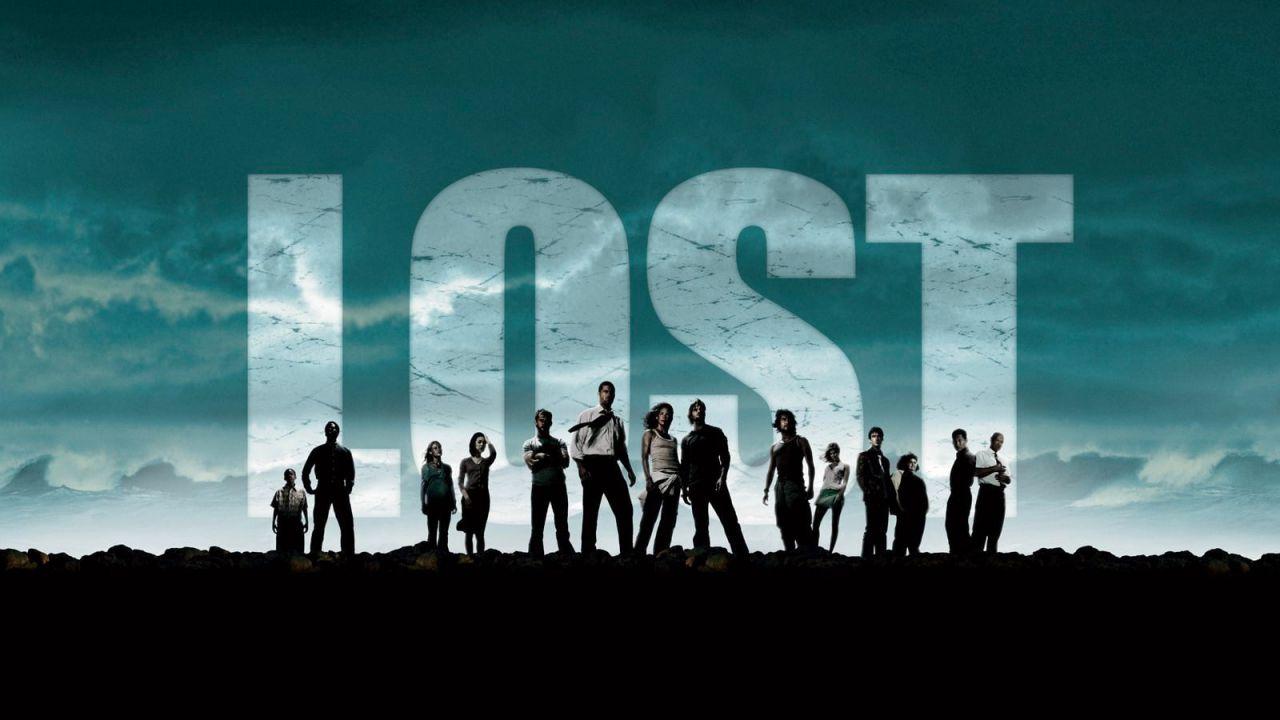 Perché Lost fu cancellata: i motivi che spinsero gli autori a chiudere