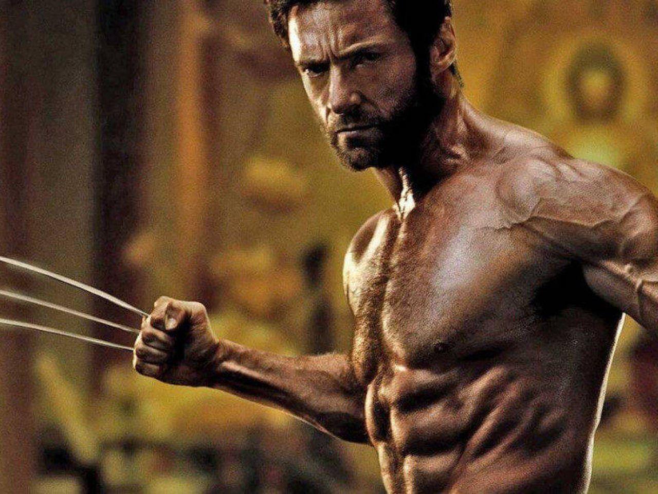 Perche Wolverine Si Chiama Cosi La Verita Sul Supereroe Di Hugh Jackman