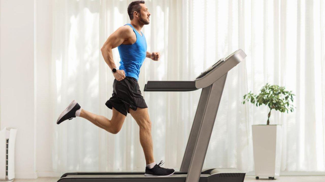 Perdere peso grazie all'esercizio fisico? Importante la scelta del momento giusto
