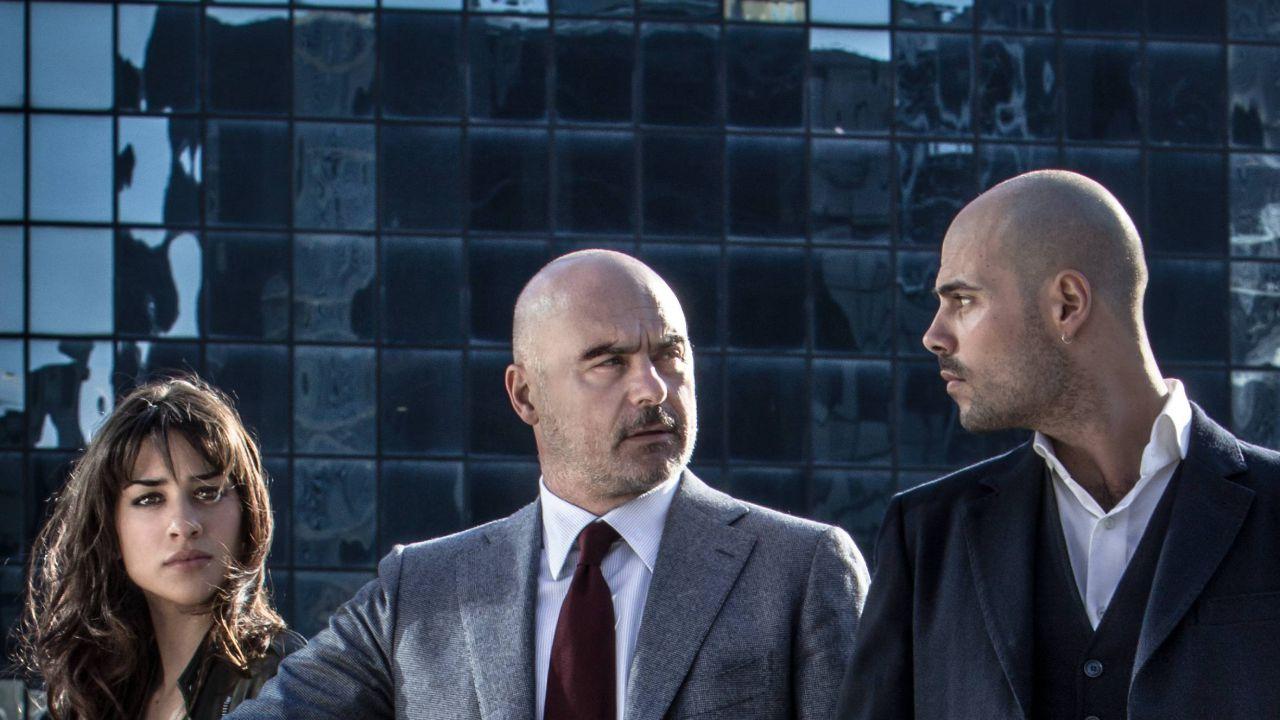 Perez: in America si pensa già al remake, e in Italia esce il 2 ottobre