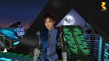 Perfect Dark: un video documentario ne racconta lo sviluppo