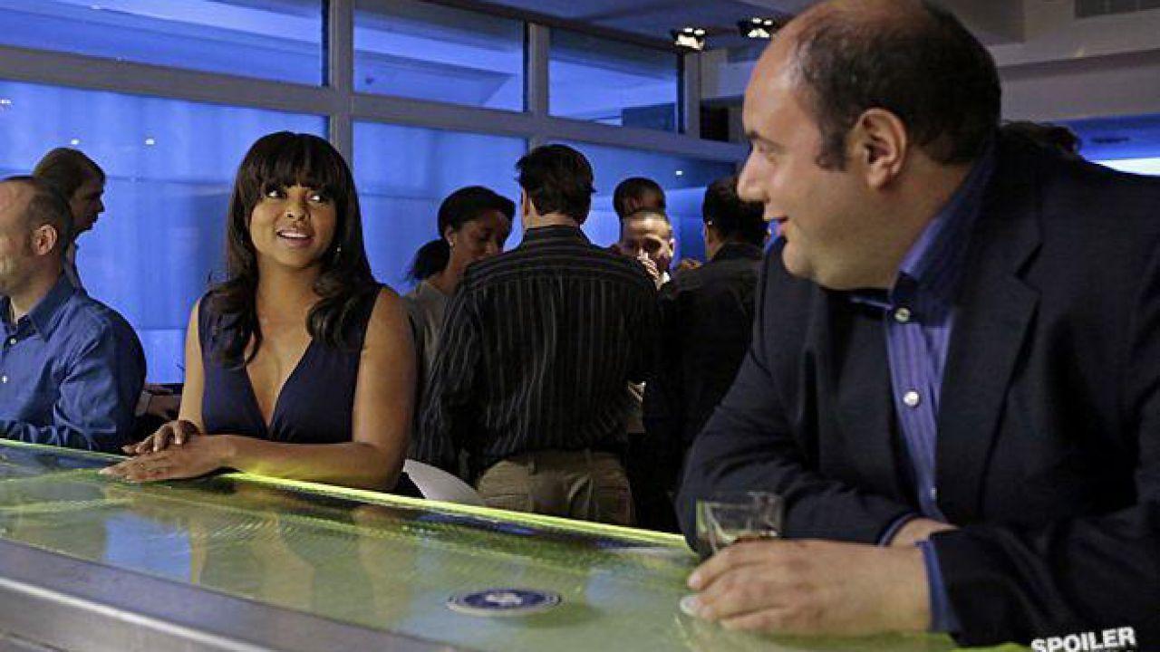 Person of Interest 2: trama, due promo e screenshot dal ventunesimo episodio Zero Day