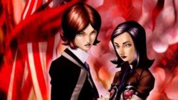 Persona 2 Innocent Sin: Atlus preannuncia la localizzazione negli USA?