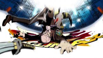 Persona 4 Arena Ultimax: data di uscita europea