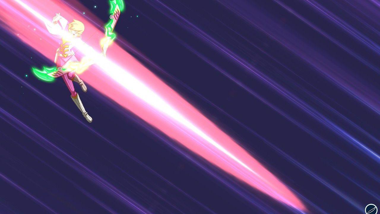 Persona 4 Arena Ultimax: dettagli su prezzo e bonus pre-order americani