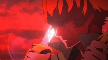 Persona 4 Arena Ultimax, un trailer per le mosse di Margaret