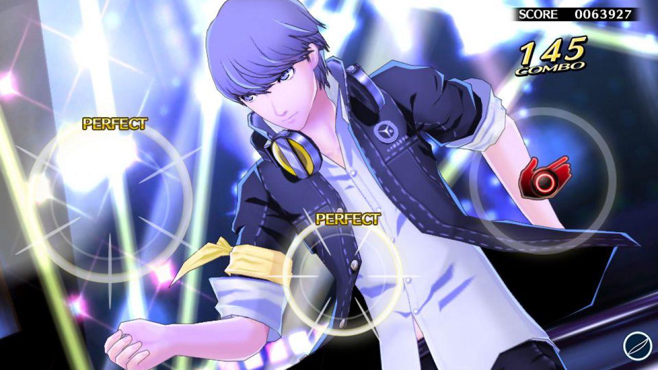 Persona 4: Dancing All Night - nuovo trailer in arrivo e varie informazioni da Atlus