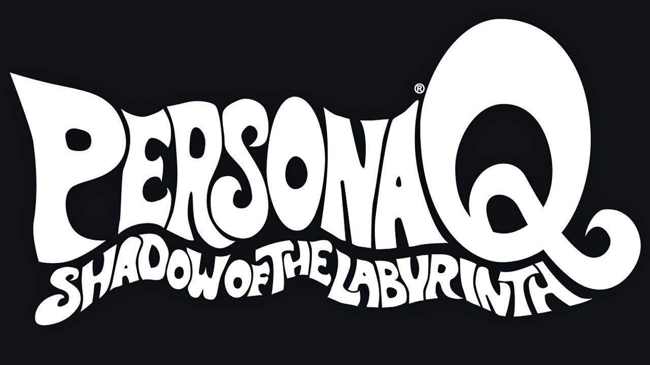 Persona Q Shadow of the Labyrinth, video con 90 minuti di gameplay