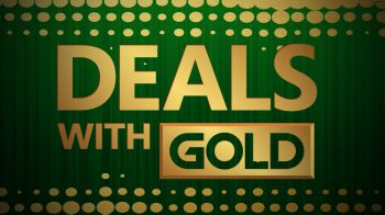 PES 2016 e Metal Gear Solid 5 tra i Deals with Gold della settimana