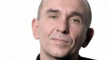 Peter Molyneux annuncerà oggi un nuovo videogioco