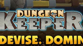 Peter Molyneux critica il nuovo Dungeon Keeper
