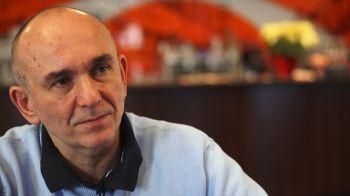 Peter Molyneux: l'annuncio del ritiro è falso