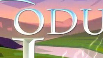 Peter Molyneux mostra il prototipo di Project GODUS